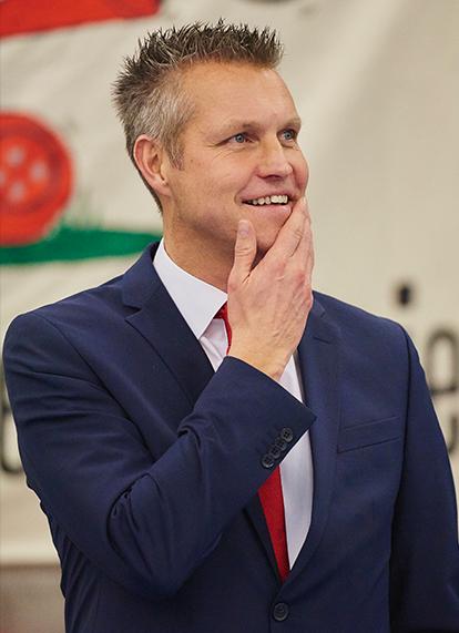 Jan Niebeek